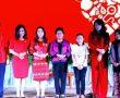 YJI Perwakilan Sulut Adakan Talkshow, Testimoni dan Launching Tentang Penyakit Jantung Koroner