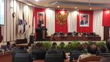 DPRD Sulut paripurnakan Dua Ranperda