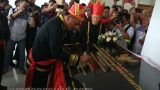 Inilah Serba-Serbi Kegiatan Gubernur Olly Dondokambey dan Wagub Steven Kandouw di HUT Propinsi  Sulut ke – 53