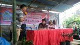 45 Anggota DPRD Sulut Gelar Reses II di Bulan September